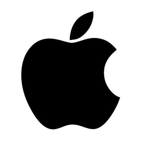 李书国讲苹果案例
